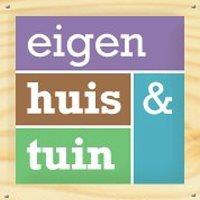 Eigen-huis-en-tuin-logo