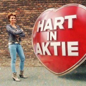 Hart-in-Aktie1