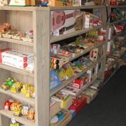Winkel Voorthuizen 020